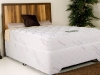 dan-joe-fitzgerald-beds-mallow-cork-2