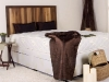 dan-joe-fitzgerald-beds-mallow-cork-3