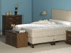 dan-joe-fitzgerald-beds-mallow-cork-6