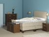 dan-joe-fitzgerald-beds-mallow-cork-7