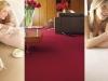 dan-joe-fitzgerald-navan-carpets-1