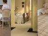 dan-joe-fitzgerald-navan-carpets-3