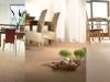 dan-joe-fitzgerald-navan-carpets-4