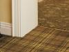 dan-joe-fitzgerald-ulster-carpets-2