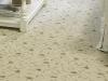 dan-joe-fitzgerald-ulster-carpets-3