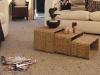 dan-joe-fitzgerald-ulster-carpets-4