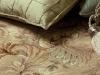 dan-joe-fitzgerald-ulster-carpets-5