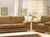 dan-joe-fitzgerald-furniture-suites-1