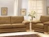dan-joe-fitzgerald-furniture-suites-1