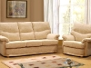 dan-joe-fitzgerald-furniture-suites-2