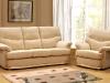 dan-joe-fitzgerald-furniture-suites-2