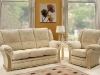 dan-joe-fitzgerald-furniture-suites-3