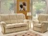 dan-joe-fitzgerald-furniture-suites-3