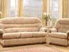 dan-joe-fitzgerald-furniture-suites-4