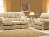 dan-joe-fitzgerald-furniture-suites-5