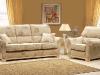 dan-joe-fitzgerald-furniture-suites-5