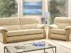dan-joe-fitzgerald-furniture-suites-6