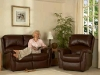 dan-joe-fitzgerald-furniture-suites-7