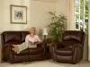 dan-joe-fitzgerald-furniture-suites-7