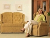dan-joe-fitzgerald-furniture-suites-8