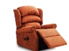 dorchester-recliner