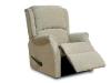 marlow-recliner