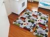 rugs-15