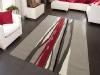 rugs-9