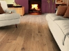 dan-joe-fitzgerald-quickstep-timber-floors-1