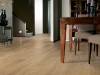 dan-joe-fitzgerald-quickstep-timber-floors-10