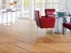 dan-joe-fitzgerald-quickstep-timber-floors-11
