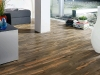 dan-joe-fitzgerald-quickstep-timber-floors-12