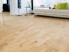 dan-joe-fitzgerald-quickstep-timber-floors-13