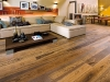 dan-joe-fitzgerald-quickstep-timber-floors-14