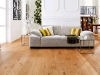 dan-joe-fitzgerald-quickstep-timber-floors-15