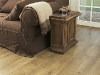 dan-joe-fitzgerald-quickstep-timber-floors-3