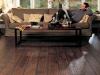 dan-joe-fitzgerald-quickstep-timber-floors-4
