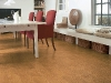 dan-joe-fitzgerald-quickstep-timber-floors-5