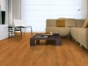 dan-joe-fitzgerald-quickstep-timber-floors-6