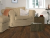 dan-joe-fitzgerald-quickstep-timber-floors-8