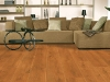 dan-joe-fitzgerald-quickstep-timber-floors-9