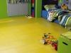 dan-joe-fitzgerald-flooring-vinyl-amtico-2
