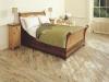 dan-joe-fitzgerald-flooring-vinyl-amtico-3