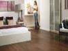 dan-joe-fitzgerald-flooring-vinyl-amtico-4