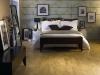dan-joe-fitzgerald-flooring-vinyl-amtico-5