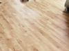 dan-joe-fitzgerald-flooring-vinyl-karndean-10