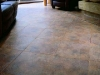 dan-joe-fitzgerald-flooring-vinyl-karndean-6