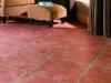 dan-joe-fitzgerald-flooring-vinyl-karndean-7