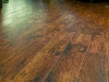 dan-joe-fitzgerald-flooring-vinyl-karndean-8
