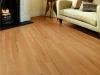 dan-joe-fitzgerald-flooring-vinyl-karndean-9